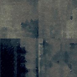 C2 03 | Baldosas de moqueta | YO2