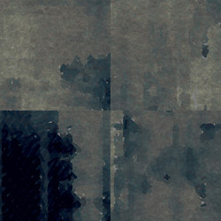 C2 03 | Teppichfliesen | YO2