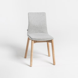 Linar Plus | Chairs | NOTI