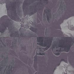 E2 02 | Teppichfliesen | YO2