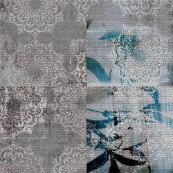 E2 11 | Dalles de moquette | YO2