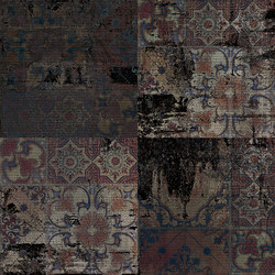 F2 08 | Carpet tiles | YO2