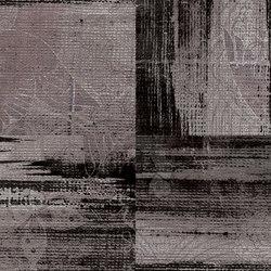 F2 09 | Teppichfliesen | YO2