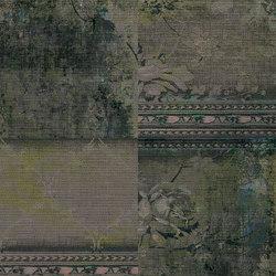 G2 05 | Teppichfliesen | YO2