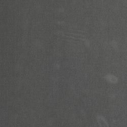 Auri 906 | Drapery fabrics | Christian Fischbacher