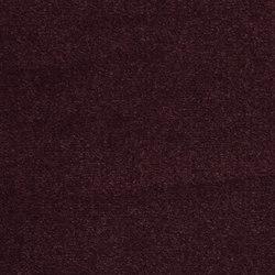 Epoca Texture WT 0573190 | Moquettes | ege