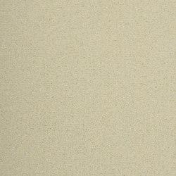Epoca Texture WT 0573210   Moquettes   ege