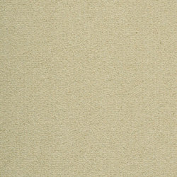 Epoca Texture WT 0573240 | Wall-to-wall carpets | ege