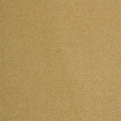 Epoca Texture WT 0573255 | Auslegware | ege