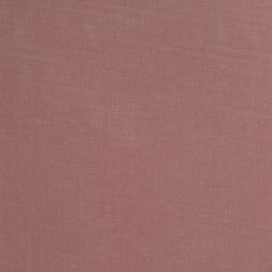 Auri | Curtain fabrics | Christian Fischbacher