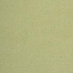 Epoca Texture WT 0573305   Auslegware   ege