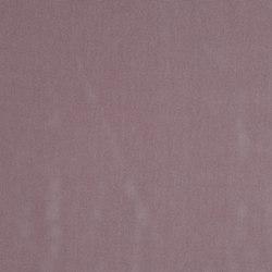 Auri 918 | Drapery fabrics | Christian Fischbacher