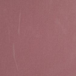 Auri 922 | Drapery fabrics | Christian Fischbacher
