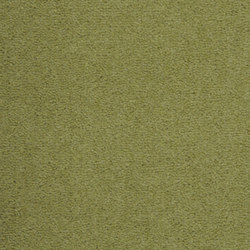 Epoca Texture WT 0573320 | Wall-to-wall carpets | ege