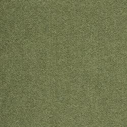 Epoca Texture WT 0573330   Auslegware   ege
