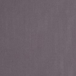 Auri | Tessuti tende | Christian Fischbacher