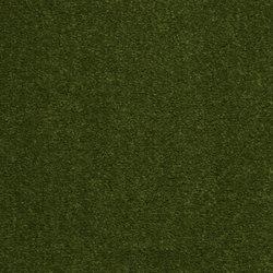 Epoca Texture WT 0573380 | Moquette | ege