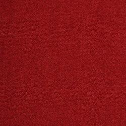 Epoca Texture WT 0573450 | Auslegware | ege