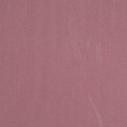 Auri 932 | Drapery fabrics | Christian Fischbacher