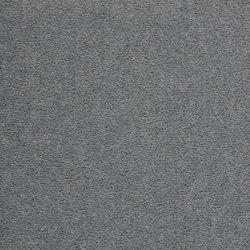 Epoca Texture WT 0573525 | Moquetas | ege