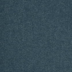 Epoca Texture WT 0573535 | Wall-to-wall carpets | ege