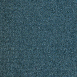 Epoca Texture WT 0573555 | Carpet rolls / Wall-to-wall carpets | ege