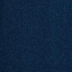 Epoca Texture WT 0573585 | Auslegware | ege