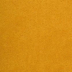 Epoca Texture WT 0573620   Moquettes   ege