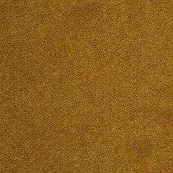Epoca Texture WT 0573670 | Auslegware | ege