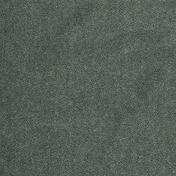 Epoca Texture WT 0573755 | Moquettes | ege