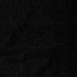 Epoca Texture WT 0573800 | Moquettes | ege