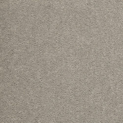 Epoca Texture WT 0573830 | Moquettes | ege