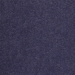 Epoca Texture WT 0573850 | Auslegware | ege
