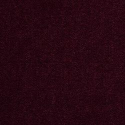 Epoca Texture WT 0573870 | Wall-to-wall carpets | ege
