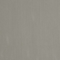 Auri 925 | Drapery fabrics | Christian Fischbacher