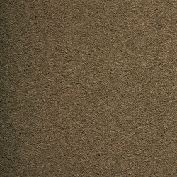 Epoca Texture 2000 0706140 | Auslegware | ege