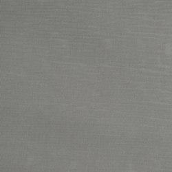 Auri 935 | Drapery fabrics | Christian Fischbacher