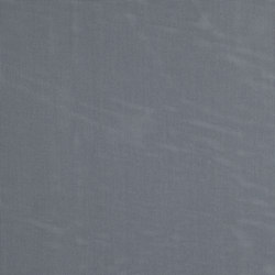 Auri 911 | Drapery fabrics | Christian Fischbacher