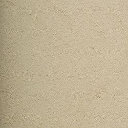 Epoca Texture 2000 0706210 | Auslegware | ege