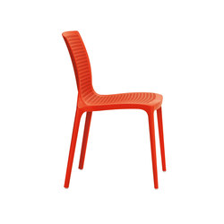 twin 3104 | Multipurpose chairs | Brunner