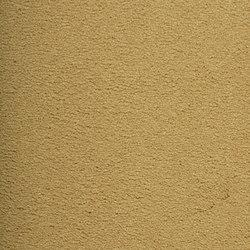 Epoca Texture 2000 0706255 | Auslegware | ege