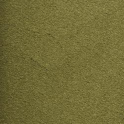 Epoca Texture 2000 0706320 | Moquette | ege
