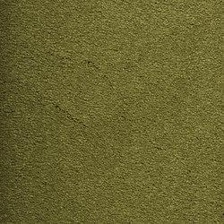 Epoca Texture 2000 0706330 | Moquette | ege