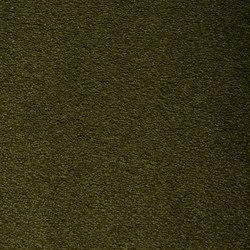 Epoca Texture 2000 0706380   Auslegware   ege