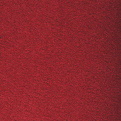 Epoca Texture 2000 0706450 | Wall-to-wall carpets | ege