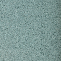 Epoca Texture 2000 0706510 | Auslegware | ege