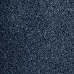 Epoca Texture 2000 0706535   Wall-to-wall carpets   ege