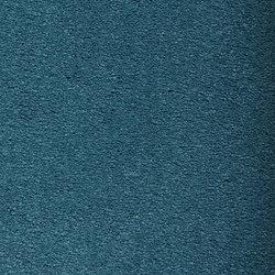 Epoca Texture 2000 0706555 | Moquette | ege