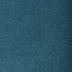 Epoca Texture 2000 0706555 | Auslegware | ege