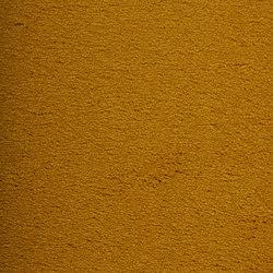 Epoca Texture 2000 0706620 | Moquette | ege